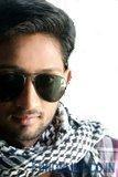 Farzad Ahmad