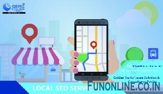 Local SEO Services in India  Golden Era Software Solutions   Consultancy Pvt  Ltd