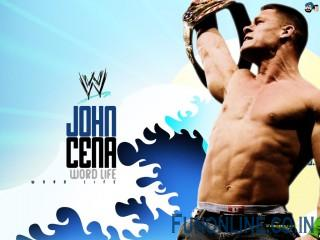 WWE51A