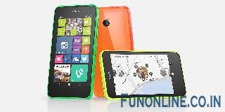 Lumia 635 1