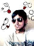 PicsArt 1433900535934