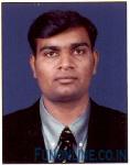 sojitra ashish