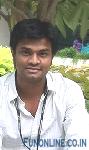 Karthik