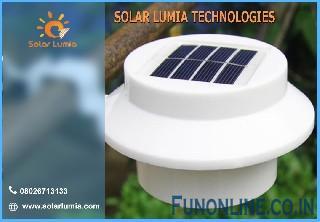 SolarLumia